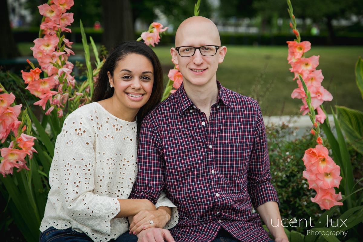 Engagement_Photography_Supreme_Court_Maryland_Washington_DC_Photographer_Virginia-119.jpg