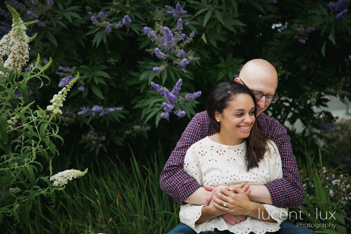 Engagement_Photography_Supreme_Court_Maryland_Washington_DC_Photographer_Virginia-120.jpg