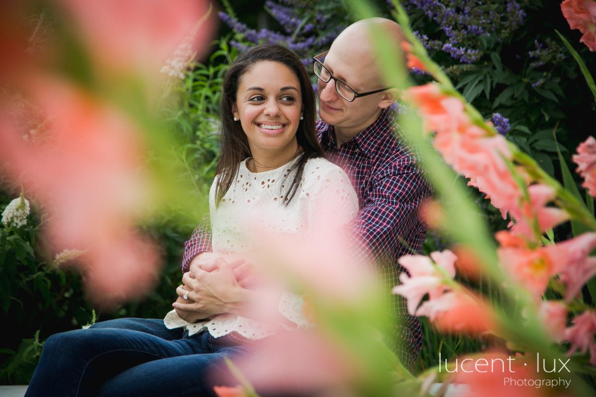 Engagement_Photography_Supreme_Court_Maryland_Washington_DC_Photographer_Virginia-121.jpg
