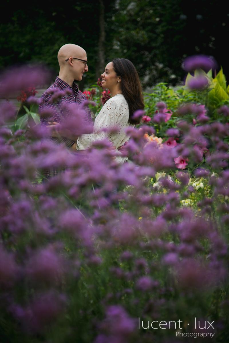 Engagement_Photography_Supreme_Court_Maryland_Washington_DC_Photographer_Virginia-200.jpg