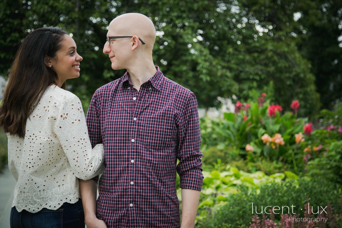Engagement_Photography_Supreme_Court_Maryland_Washington_DC_Photographer_Virginia-123.jpg