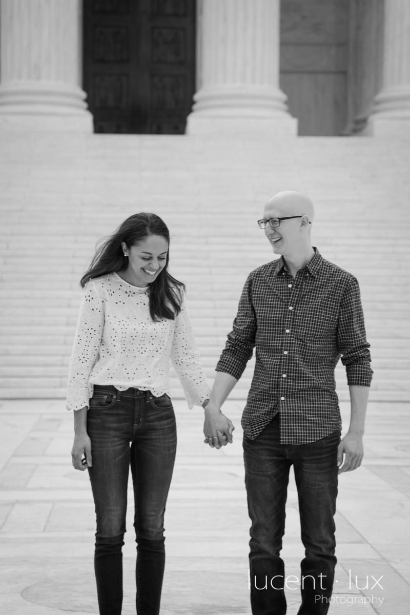 Engagement_Photography_Supreme_Court_Maryland_Washington_DC_Photographer_Virginia-203.jpg