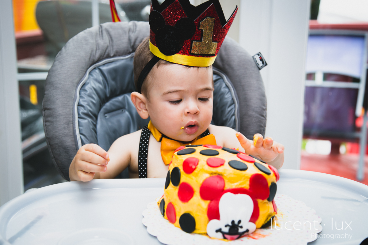 Smash_Cake_Baby_Photography_Maryland_DC_Baltimore_Jerusalem_Mill_State_Park_Portraits-224.jpg