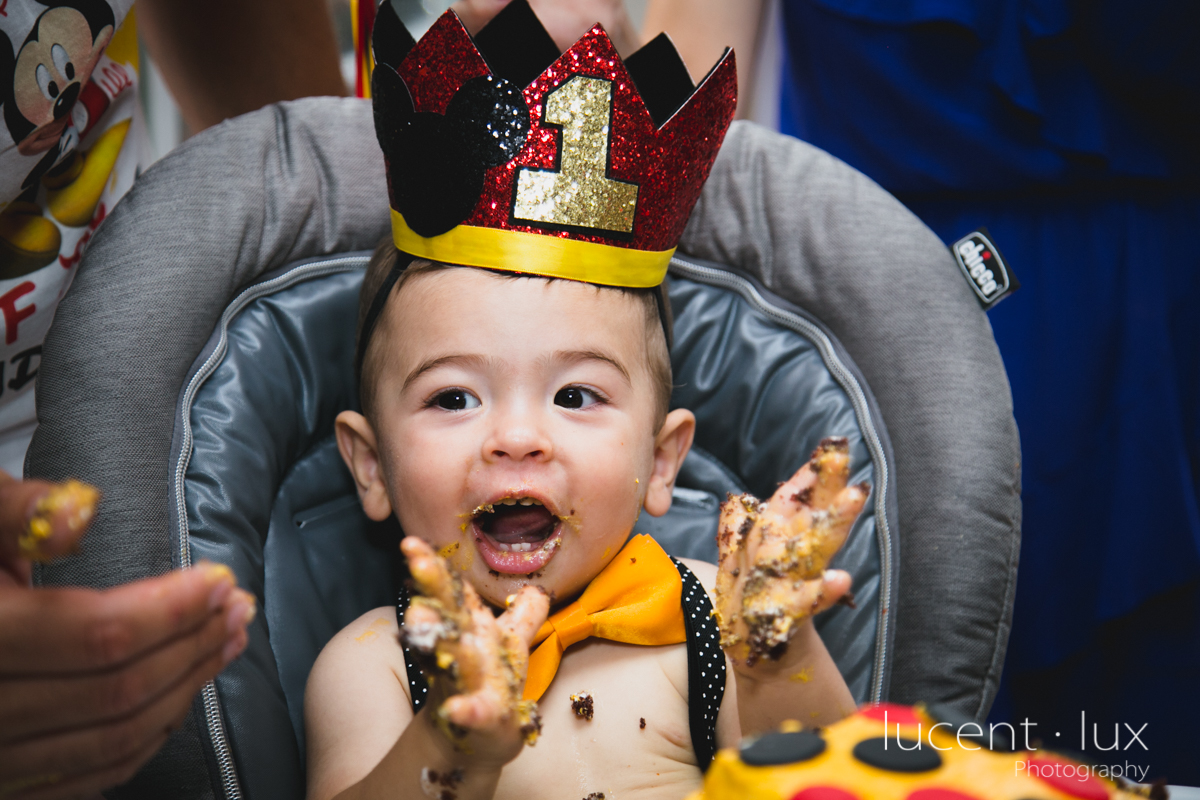 Smash_Cake_Baby_Photography_Maryland_DC_Baltimore_Jerusalem_Mill_State_Park_Portraits-225.jpg