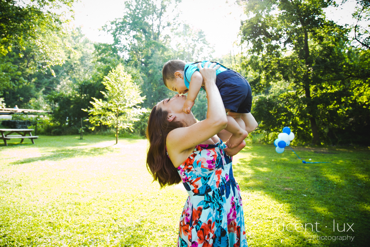 Smash_Cake_Baby_Photography_Maryland_DC_Baltimore_Jerusalem_Mill_State_Park_Portraits-207.jpg
