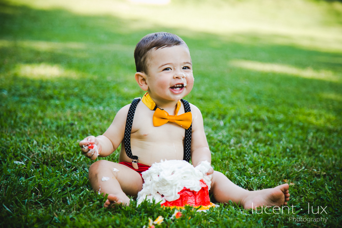 Smash_Cake_Baby_Photography_Maryland_DC_Baltimore_Jerusalem_Mill_State_Park_Portraits-212.jpg