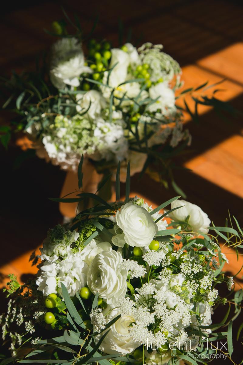 Maryland_Wedding_Photographer_Big_Cork_Vineyards_Wedding_Pennsylvania_Photography-101.jpg