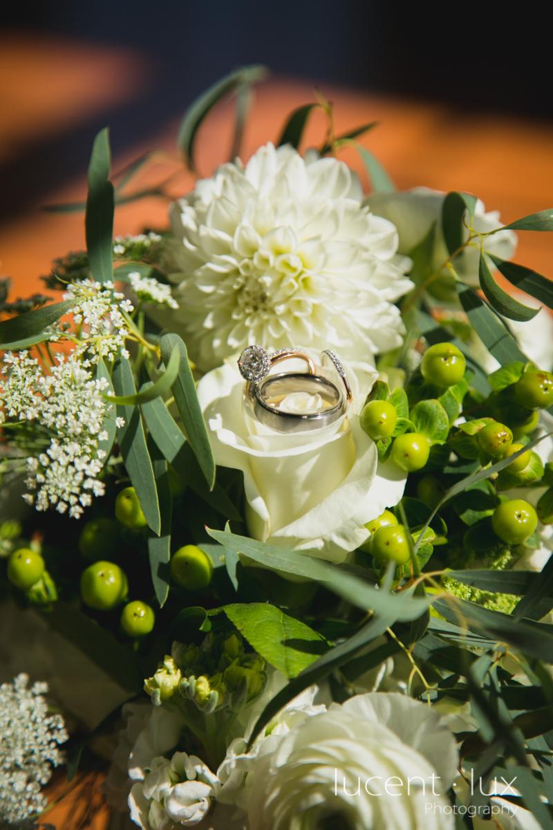 Maryland_Wedding_Photographer_Big_Cork_Vineyards_Wedding_Pennsylvania_Photography-102.jpg