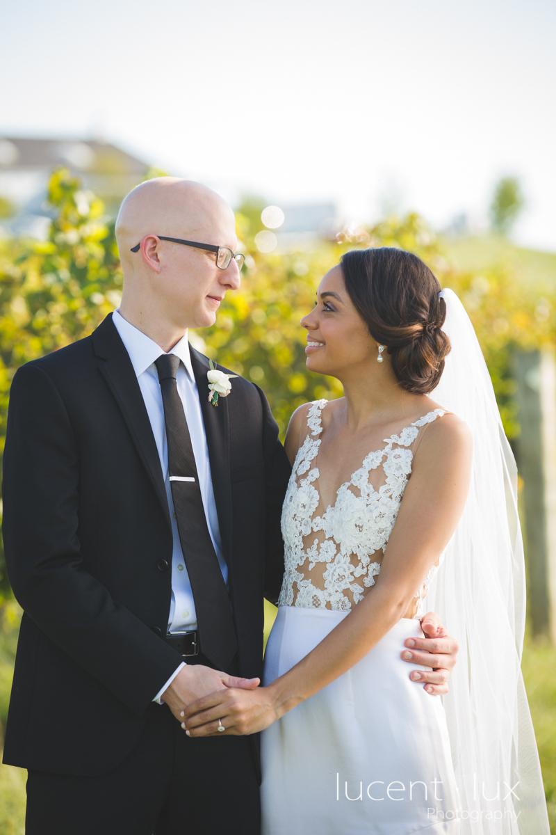 Maryland_Wedding_Photographer_Big_Cork_Vineyards_Wedding_Pennsylvania_Photography-106.jpg