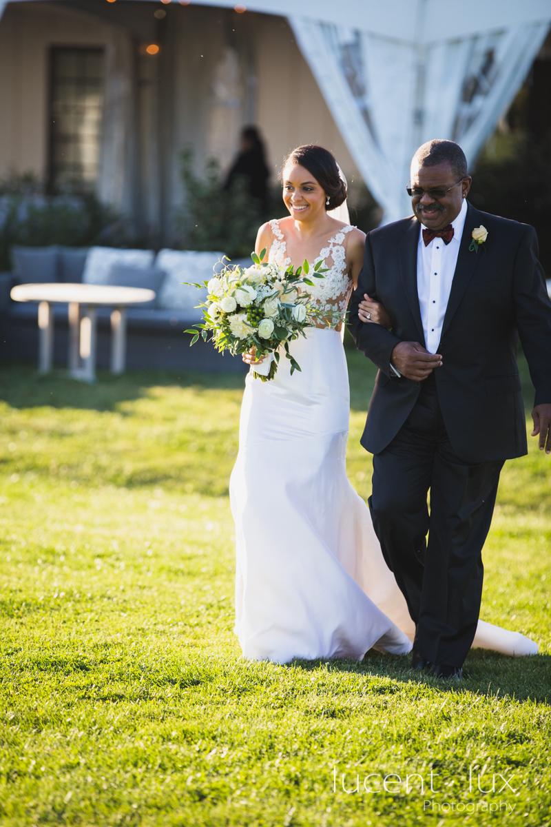 Maryland_Wedding_Photographer_Big_Cork_Vineyards_Wedding_Pennsylvania_Photography-108.jpg