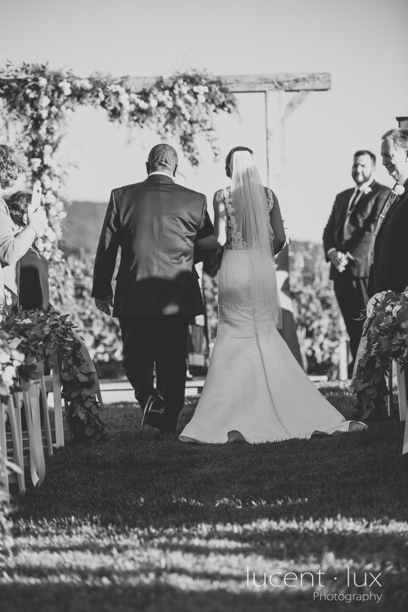 Maryland_Wedding_Photographer_Big_Cork_Vineyards_Wedding_Pennsylvania_Photography-110.jpg