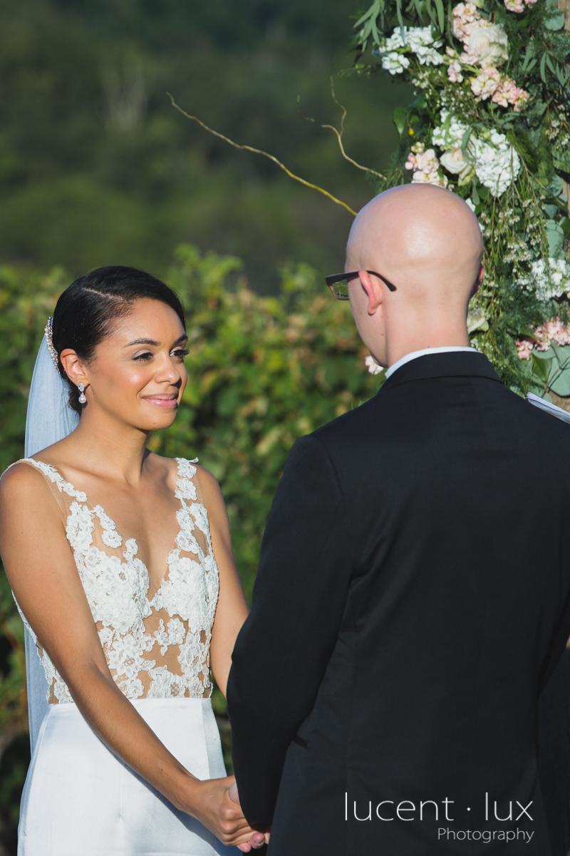 Maryland_Wedding_Photographer_Big_Cork_Vineyards_Wedding_Pennsylvania_Photography-111.jpg