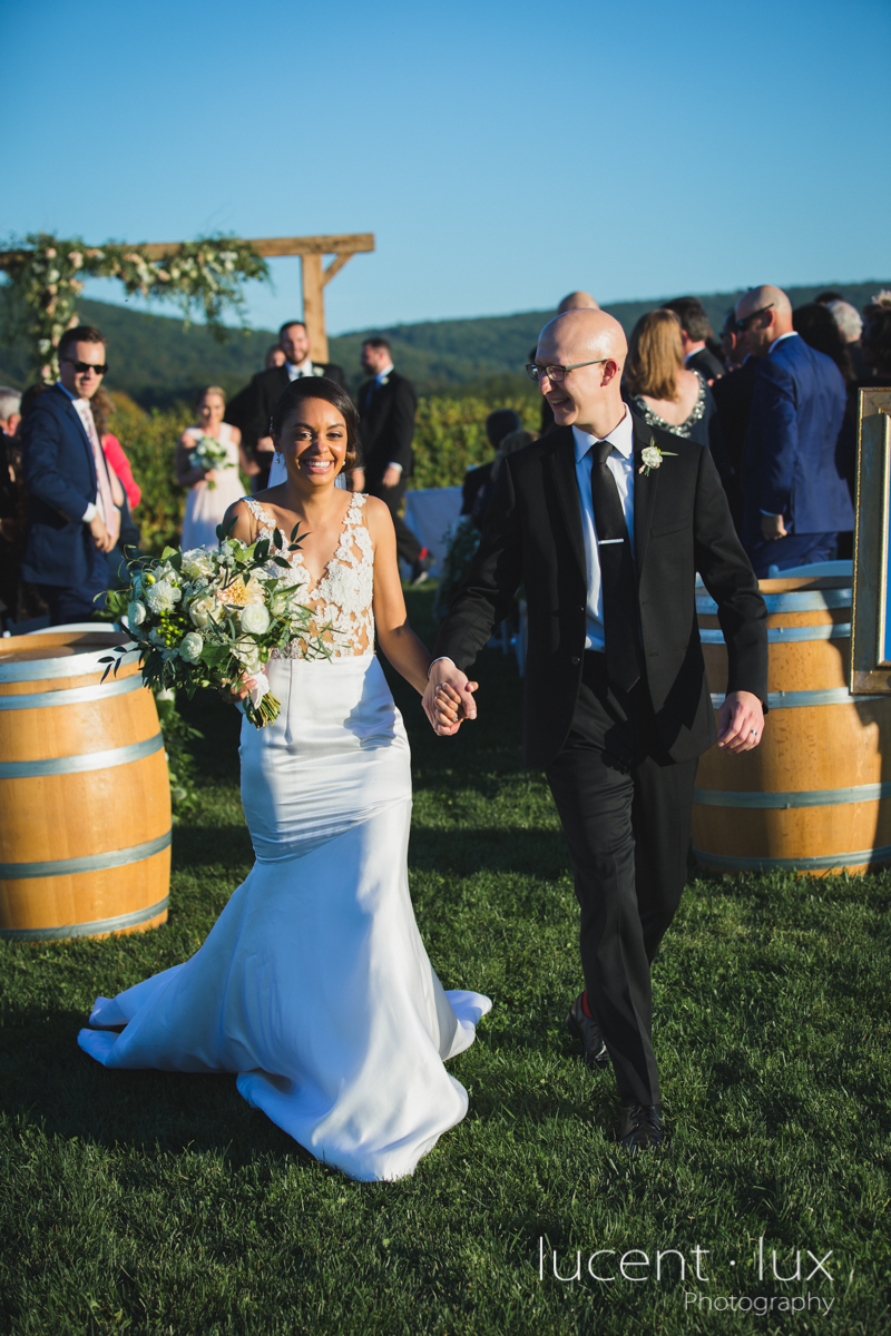 Maryland_Wedding_Photographer_Big_Cork_Vineyards_Wedding_Pennsylvania_Photography-113.jpg