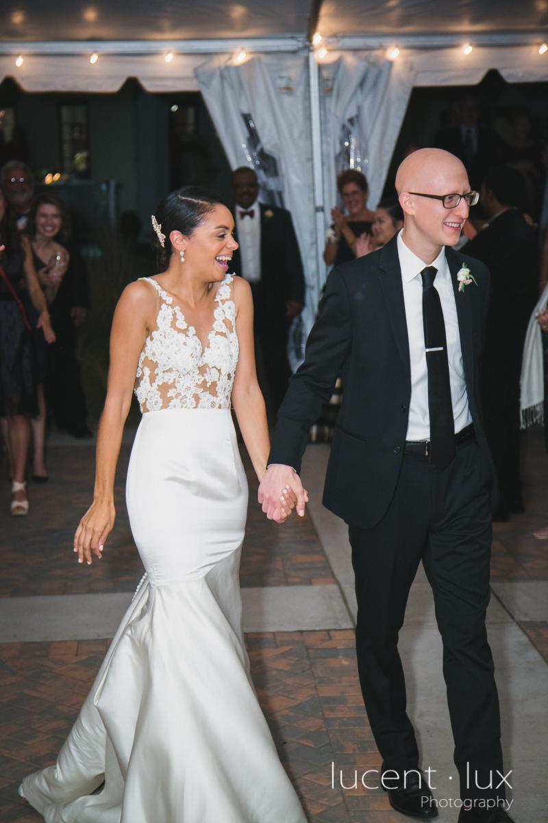 Maryland_Wedding_Photographer_Big_Cork_Vineyards_Wedding_Pennsylvania_Photography-118.jpg