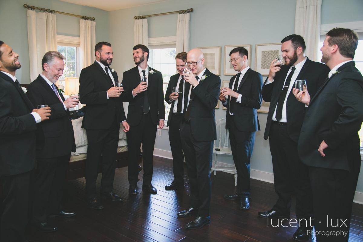 Maryland_Wedding_Photographer_Big_Cork_Vineyards_Wedding_Pennsylvania_Photography-209.jpg