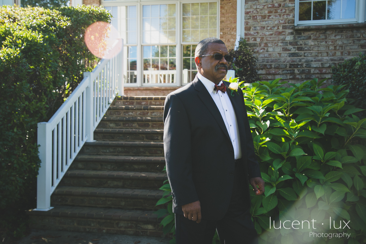 Maryland_Wedding_Photographer_Big_Cork_Vineyards_Wedding_Pennsylvania_Photography-213.jpg
