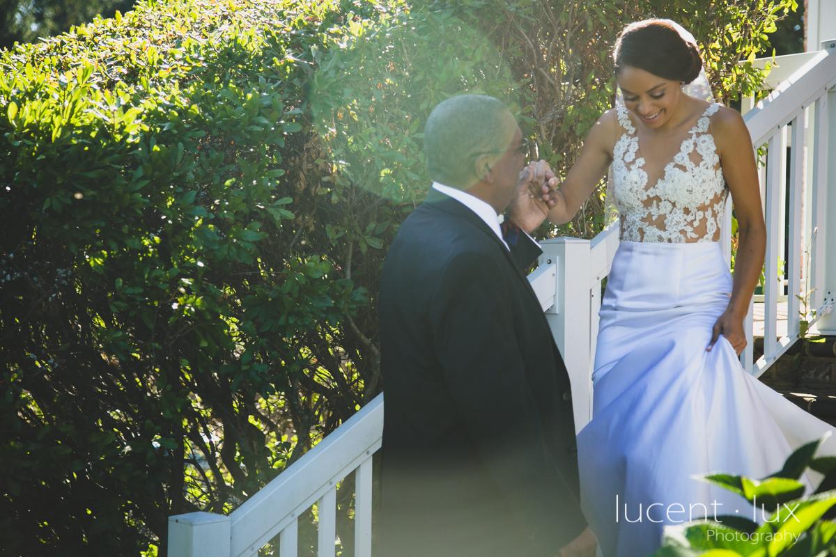 Maryland_Wedding_Photographer_Big_Cork_Vineyards_Wedding_Pennsylvania_Photography-214.jpg