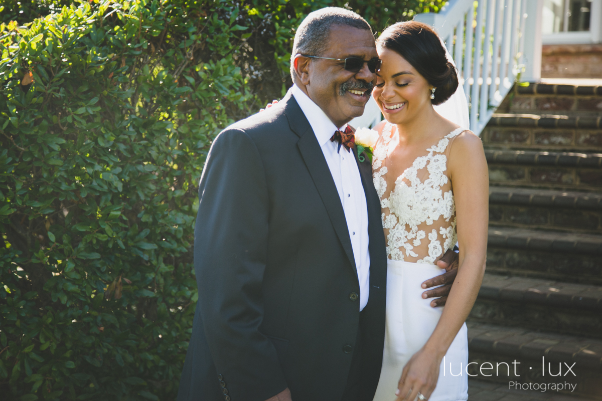 Maryland_Wedding_Photographer_Big_Cork_Vineyards_Wedding_Pennsylvania_Photography-216.jpg