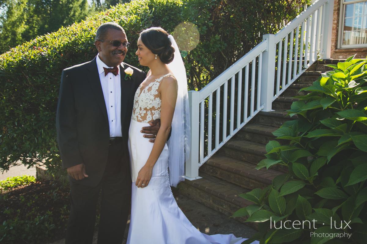 Maryland_Wedding_Photographer_Big_Cork_Vineyards_Wedding_Pennsylvania_Photography-217.jpg