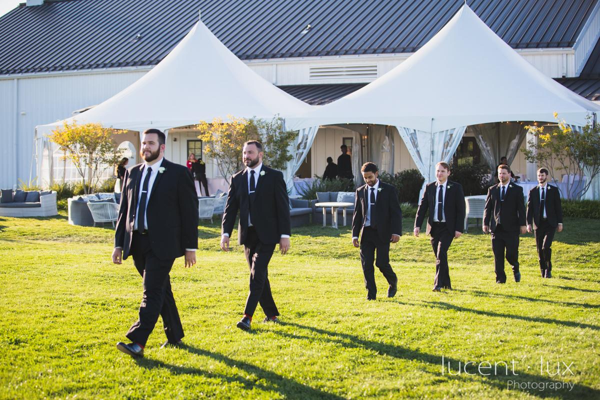 Maryland_Wedding_Photographer_Big_Cork_Vineyards_Wedding_Pennsylvania_Photography-234.jpg