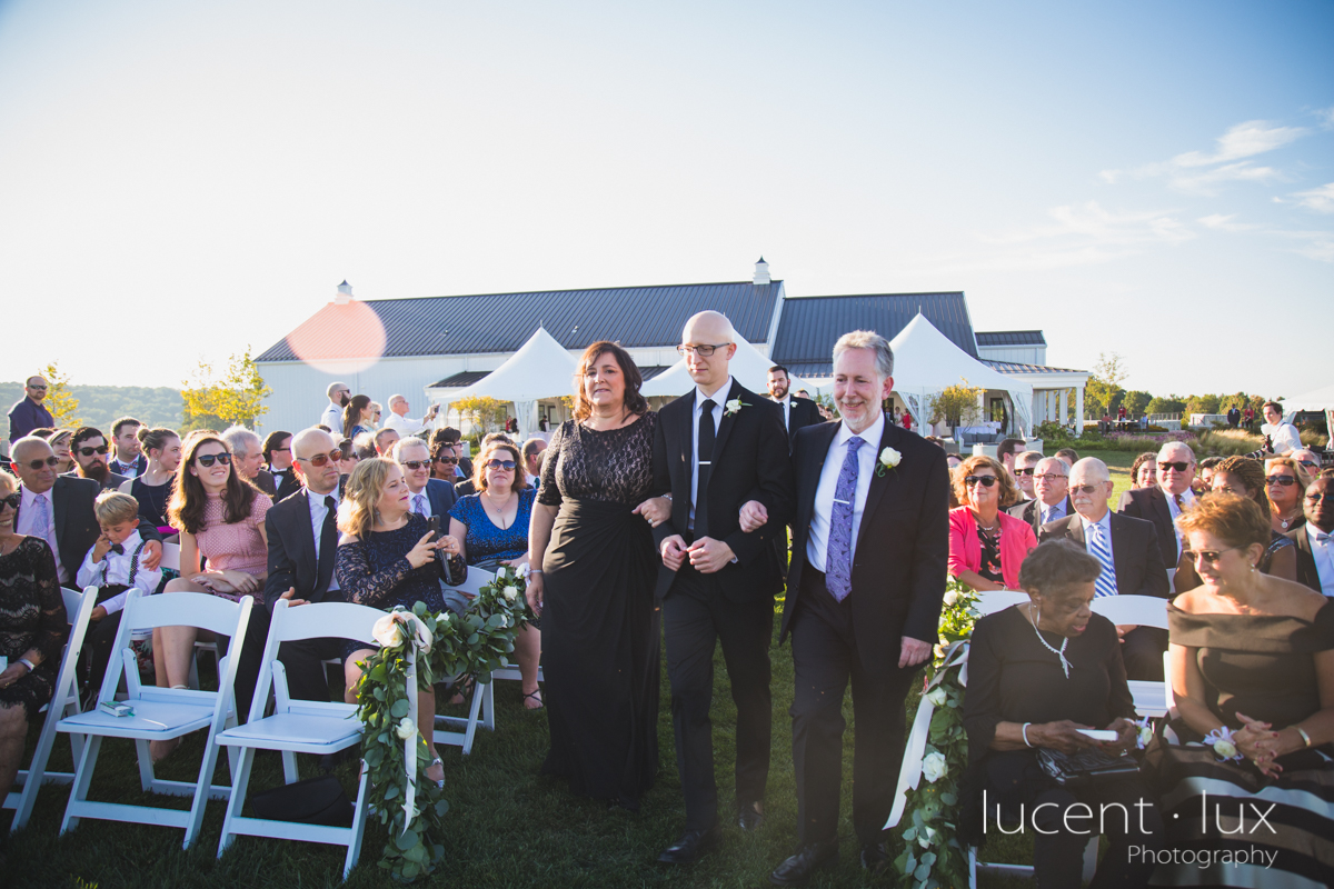 Maryland_Wedding_Photographer_Big_Cork_Vineyards_Wedding_Pennsylvania_Photography-235.jpg