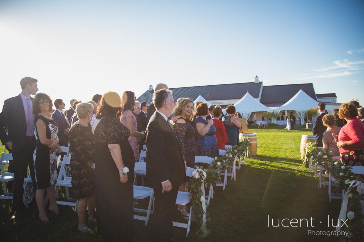 Maryland_Wedding_Photographer_Big_Cork_Vineyards_Wedding_Pennsylvania_Photography-236.jpg