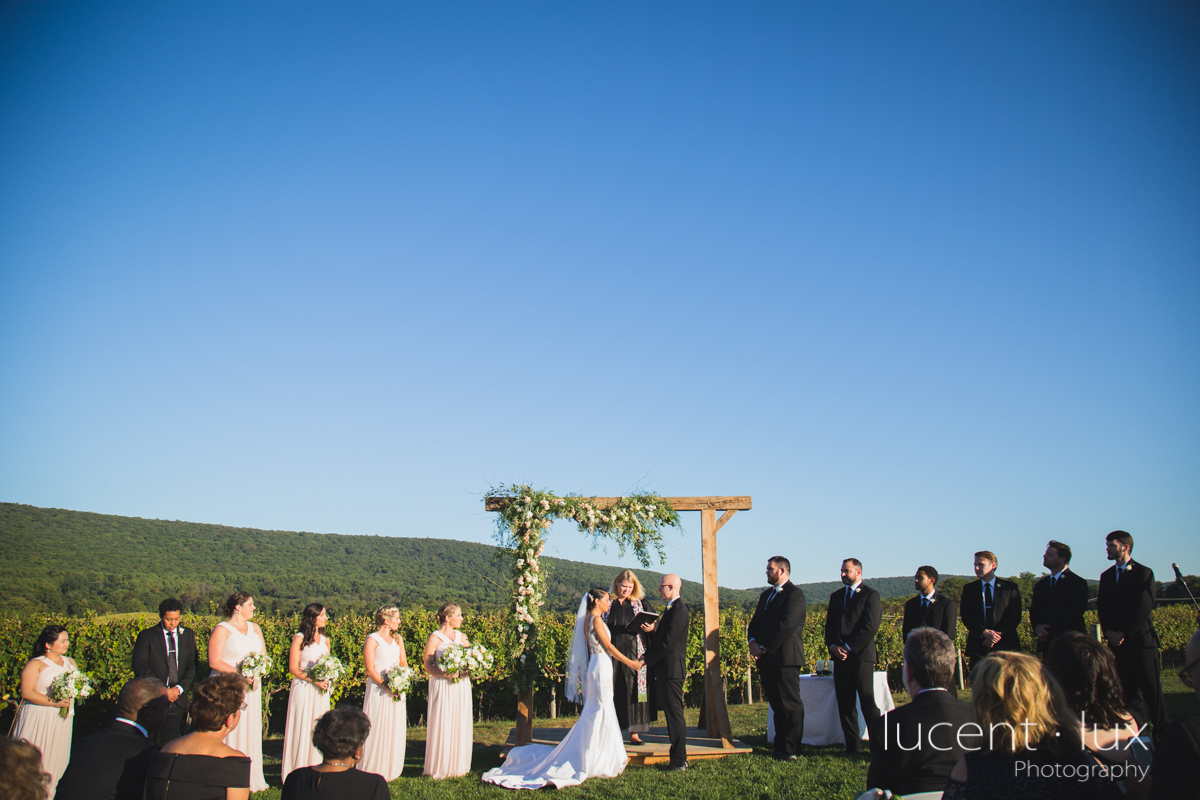 Maryland_Wedding_Photographer_Big_Cork_Vineyards_Wedding_Pennsylvania_Photography-239.jpg