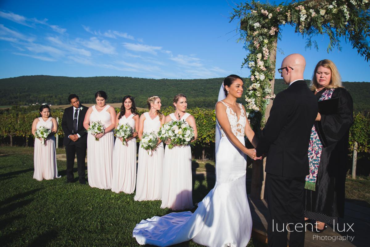 Maryland_Wedding_Photographer_Big_Cork_Vineyards_Wedding_Pennsylvania_Photography-241.jpg