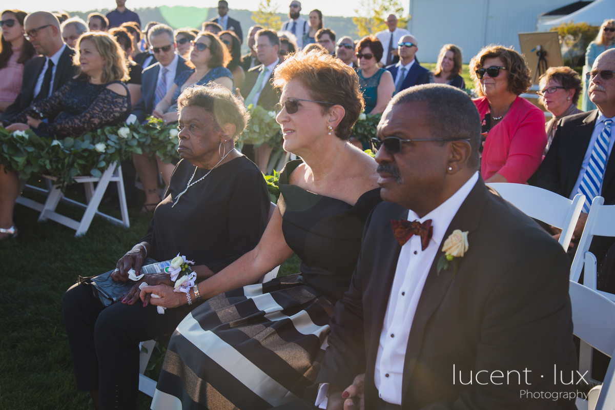 Maryland_Wedding_Photographer_Big_Cork_Vineyards_Wedding_Pennsylvania_Photography-243.jpg