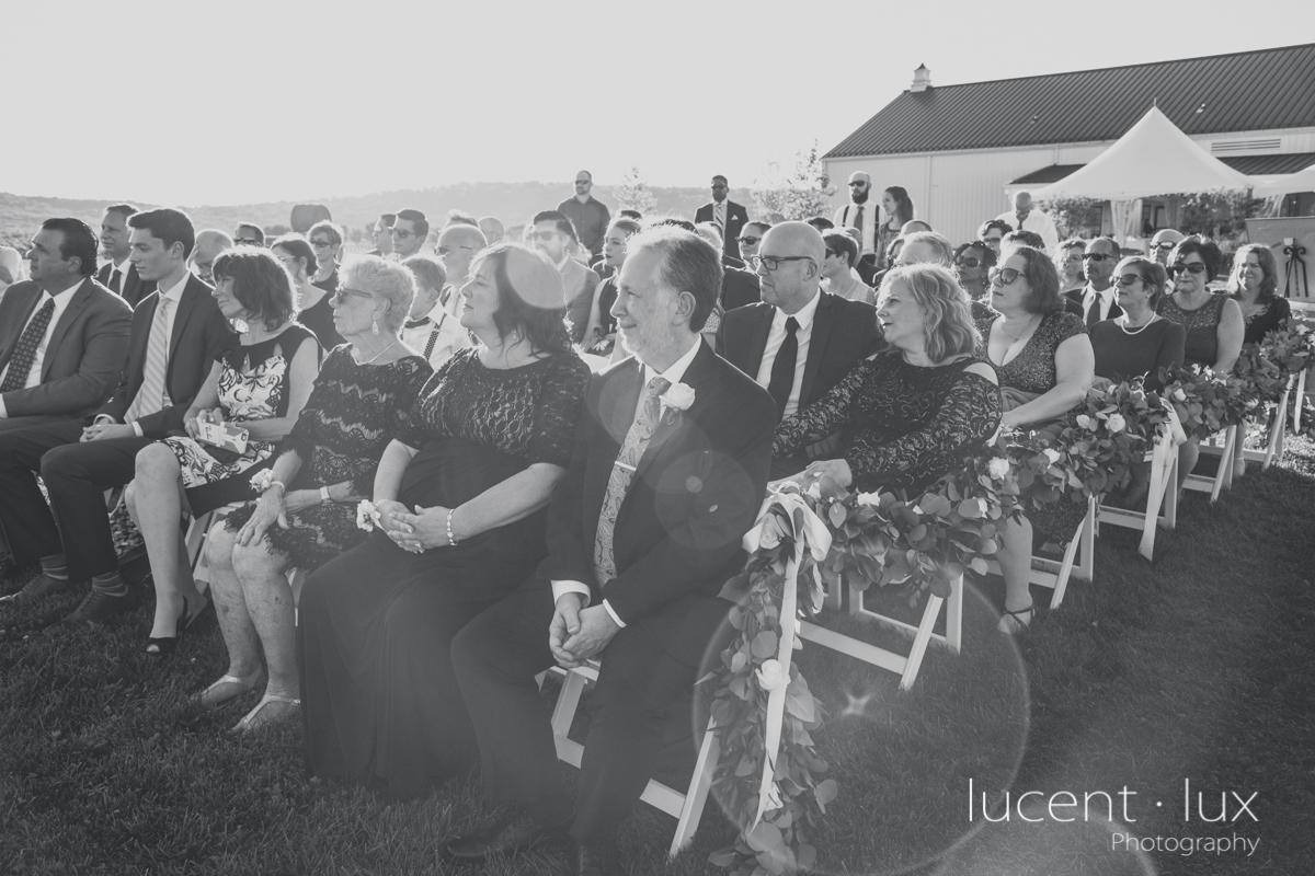 Maryland_Wedding_Photographer_Big_Cork_Vineyards_Wedding_Pennsylvania_Photography-247.jpg