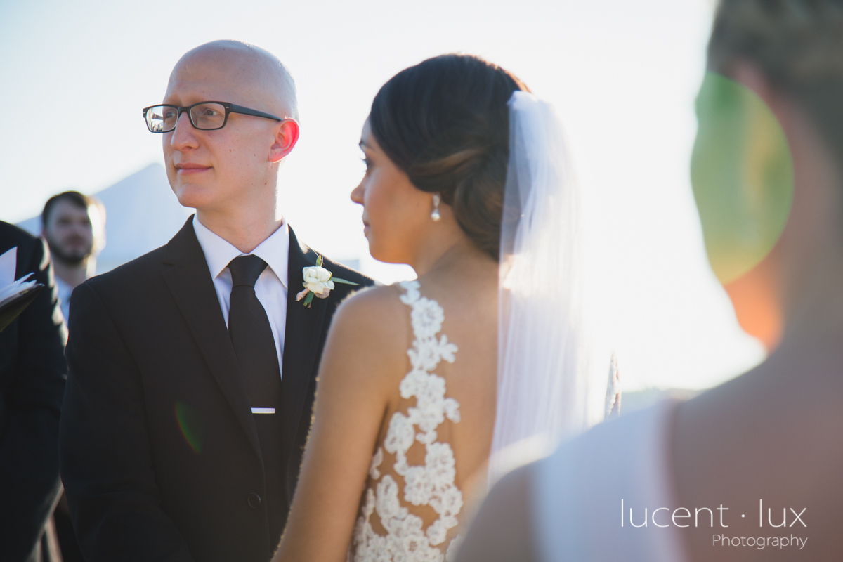 Maryland_Wedding_Photographer_Big_Cork_Vineyards_Wedding_Pennsylvania_Photography-252.jpg