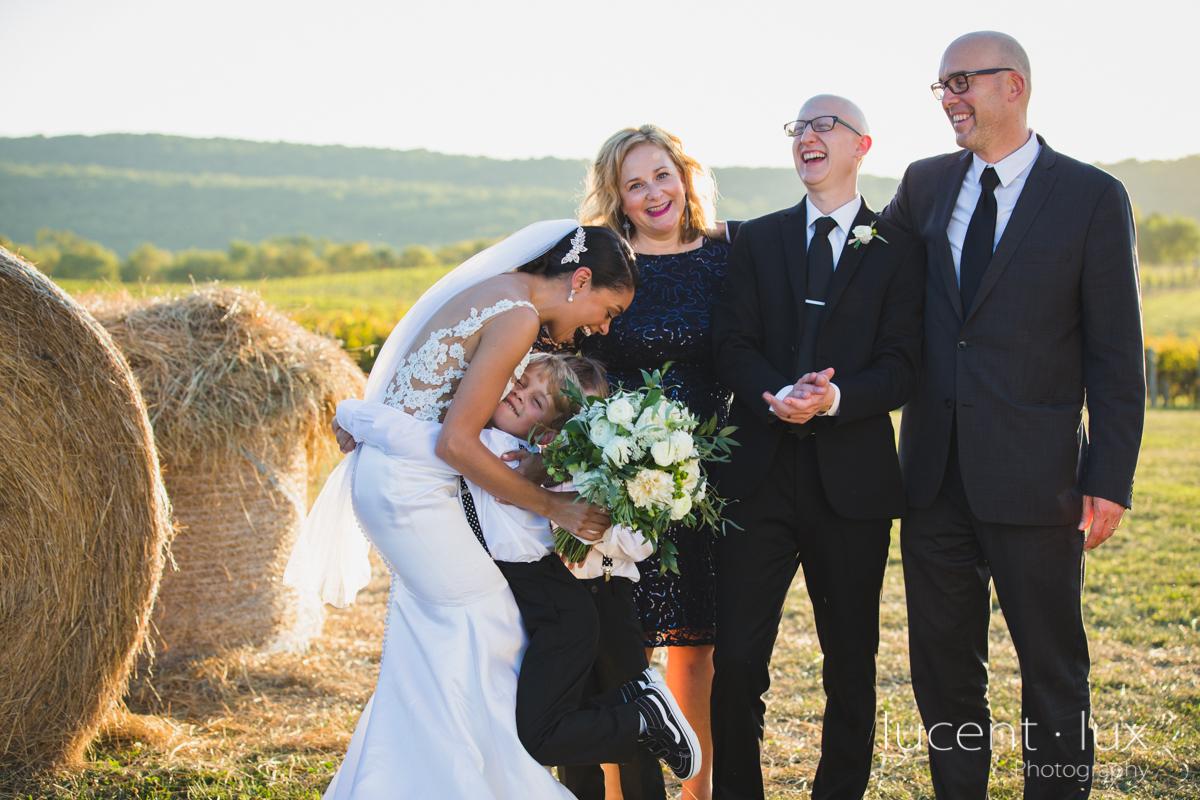 Maryland_Wedding_Photographer_Big_Cork_Vineyards_Wedding_Pennsylvania_Photography-259.jpg