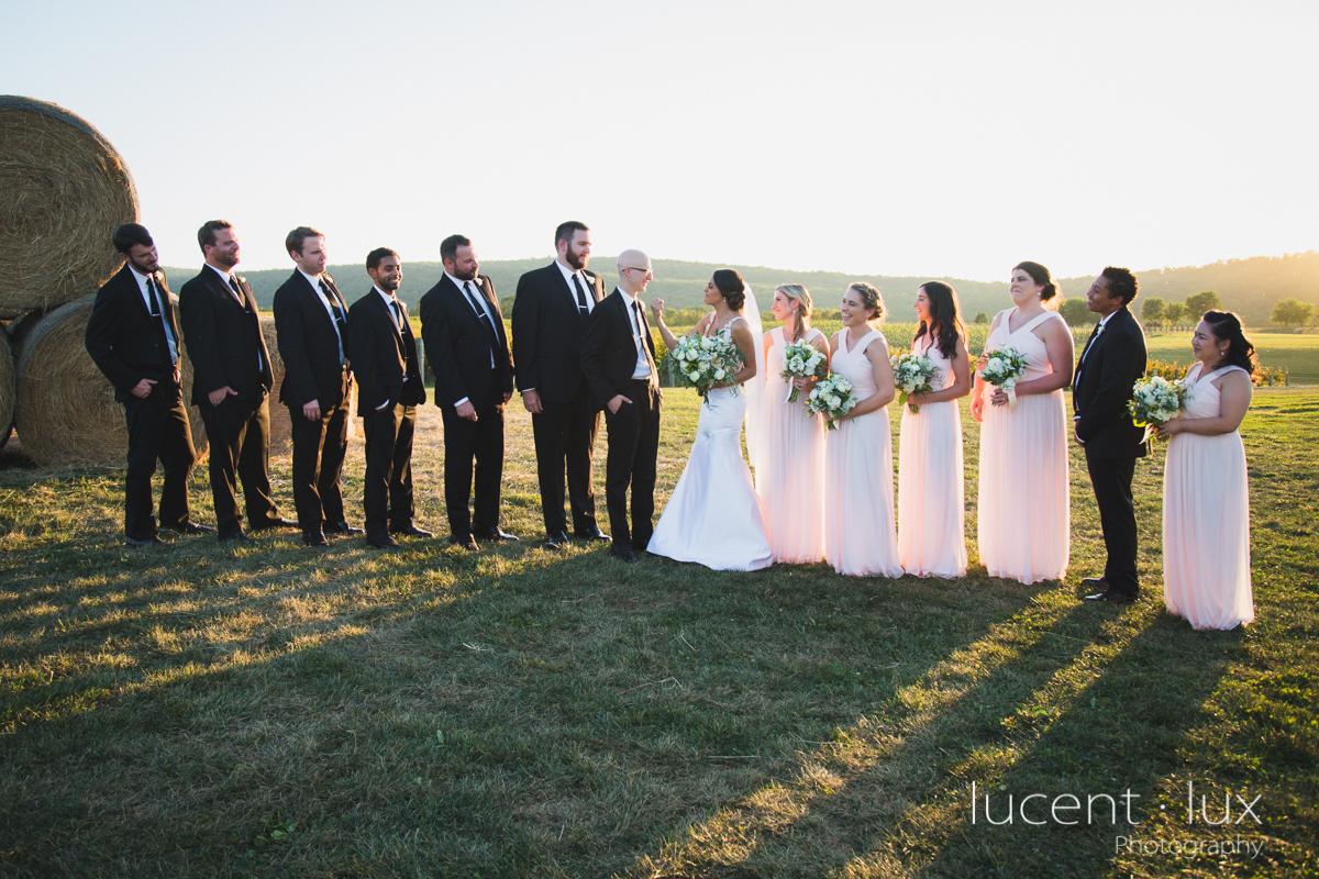 Maryland_Wedding_Photographer_Big_Cork_Vineyards_Wedding_Pennsylvania_Photography-260.jpg