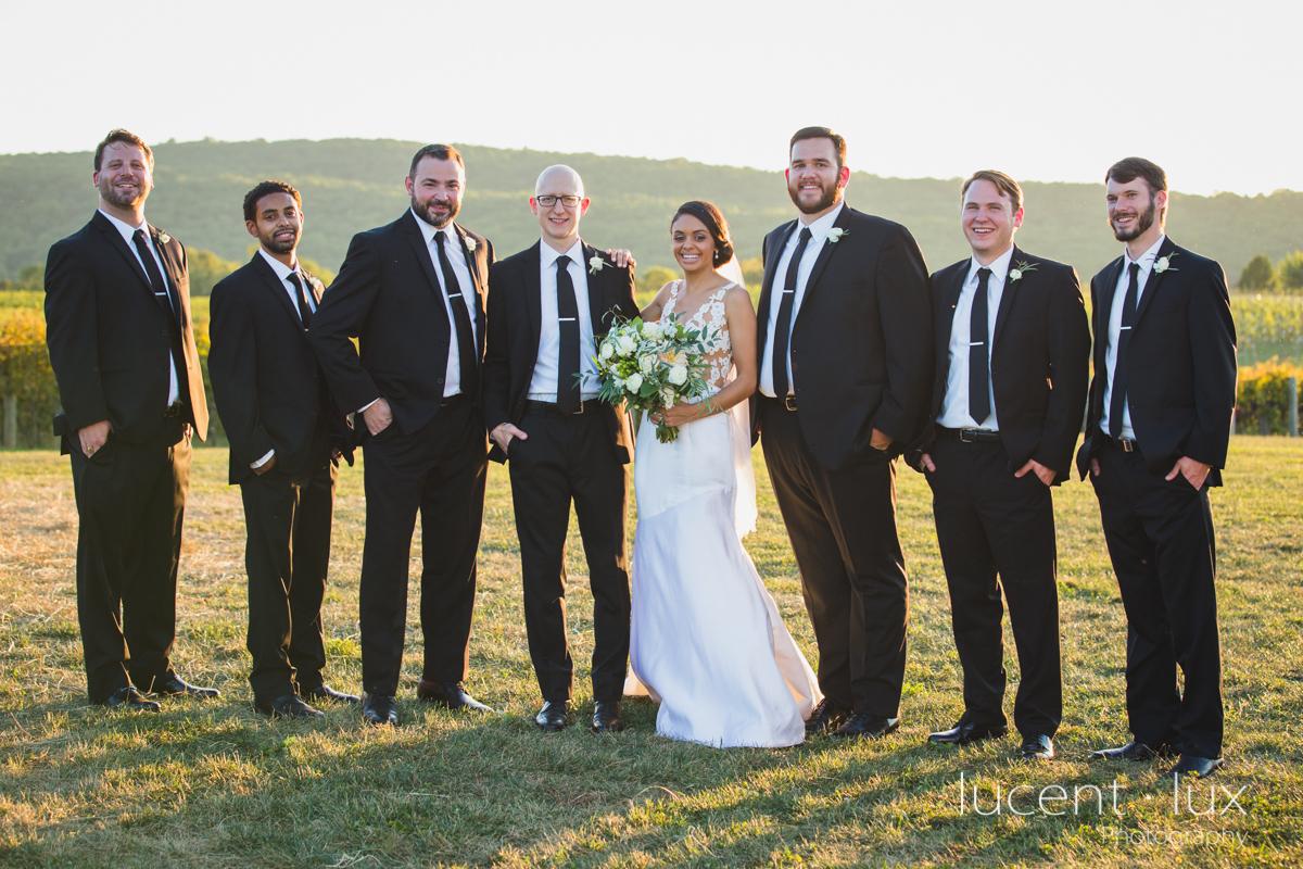 Maryland_Wedding_Photographer_Big_Cork_Vineyards_Wedding_Pennsylvania_Photography-261.jpg