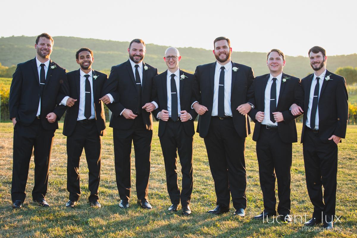 Maryland_Wedding_Photographer_Big_Cork_Vineyards_Wedding_Pennsylvania_Photography-262.jpg