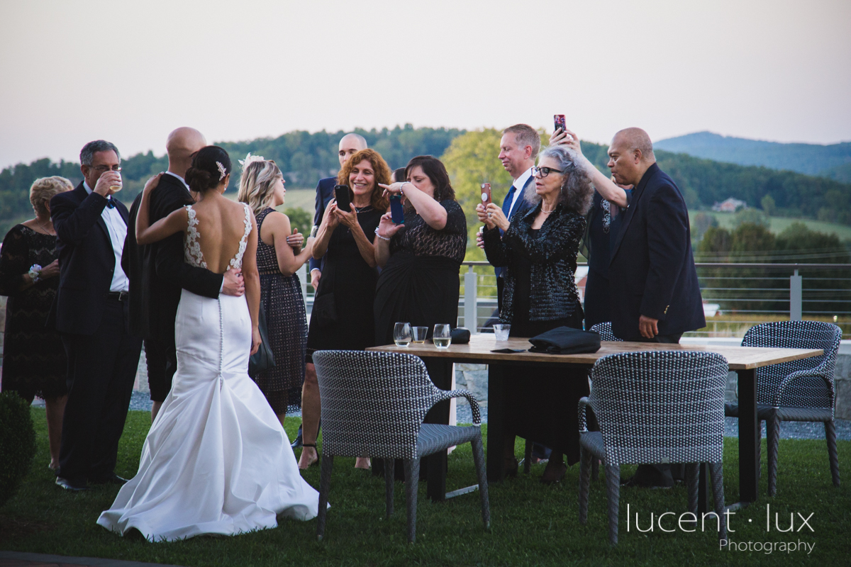 Maryland_Wedding_Photographer_Big_Cork_Vineyards_Wedding_Pennsylvania_Photography-273.jpg