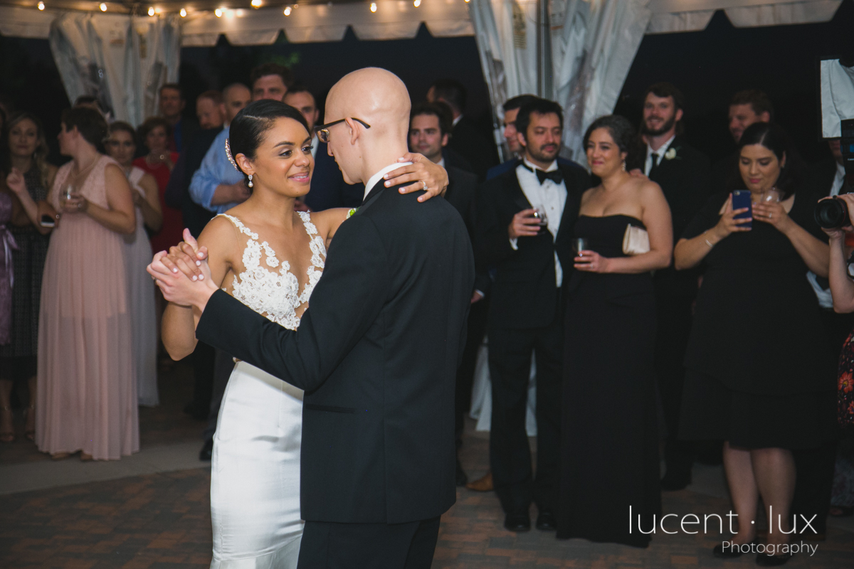 Maryland_Wedding_Photographer_Big_Cork_Vineyards_Wedding_Pennsylvania_Photography-274.jpg