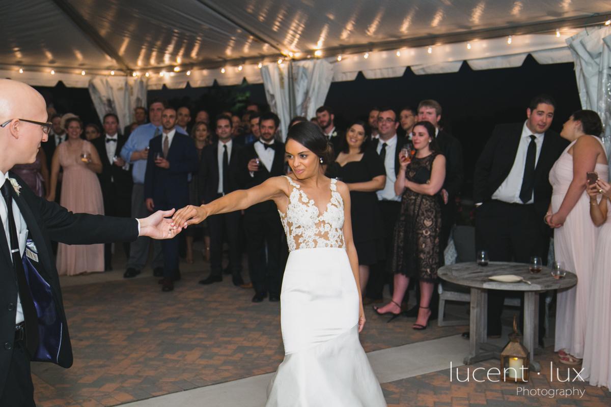 Maryland_Wedding_Photographer_Big_Cork_Vineyards_Wedding_Pennsylvania_Photography-276.jpg
