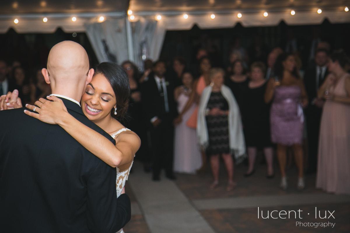 Maryland_Wedding_Photographer_Big_Cork_Vineyards_Wedding_Pennsylvania_Photography-277.jpg