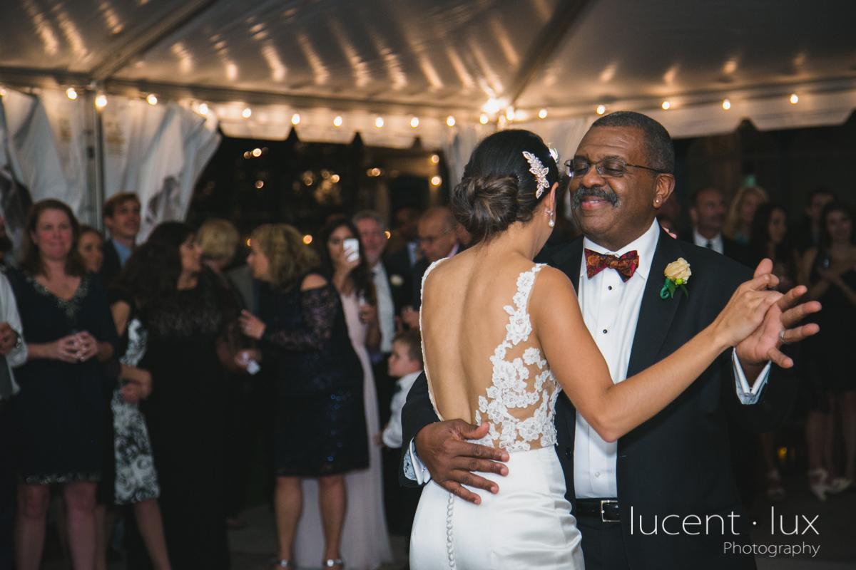 Maryland_Wedding_Photographer_Big_Cork_Vineyards_Wedding_Pennsylvania_Photography-281.jpg