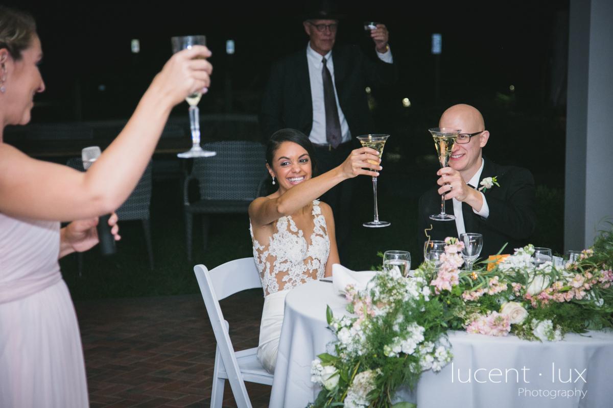 Maryland_Wedding_Photographer_Big_Cork_Vineyards_Wedding_Pennsylvania_Photography-288.jpg