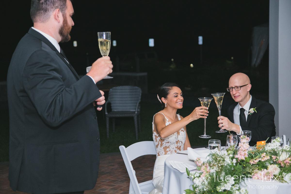 Maryland_Wedding_Photographer_Big_Cork_Vineyards_Wedding_Pennsylvania_Photography-290.jpg