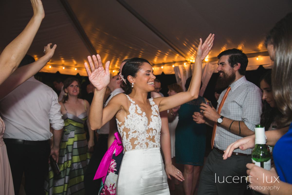Maryland_Wedding_Photographer_Big_Cork_Vineyards_Wedding_Pennsylvania_Photography-293.jpg