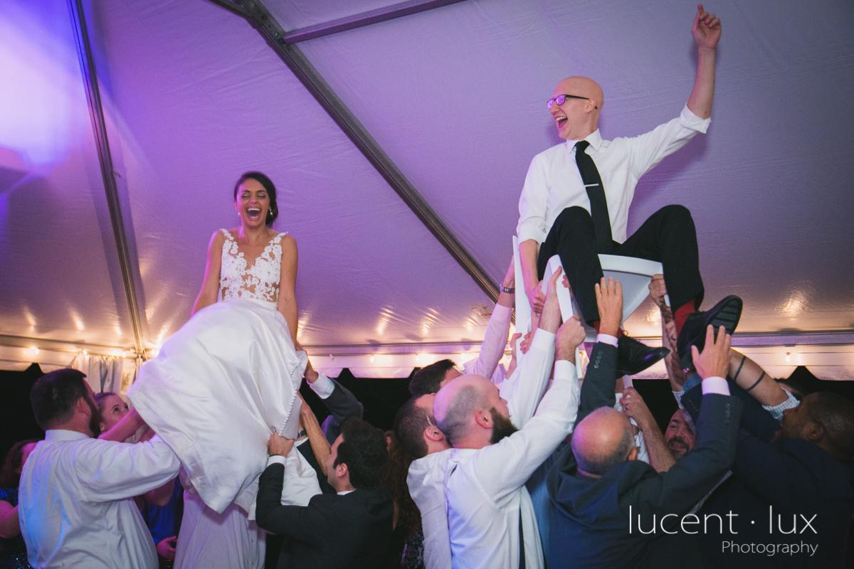 Maryland_Wedding_Photographer_Big_Cork_Vineyards_Wedding_Pennsylvania_Photography-294.jpg