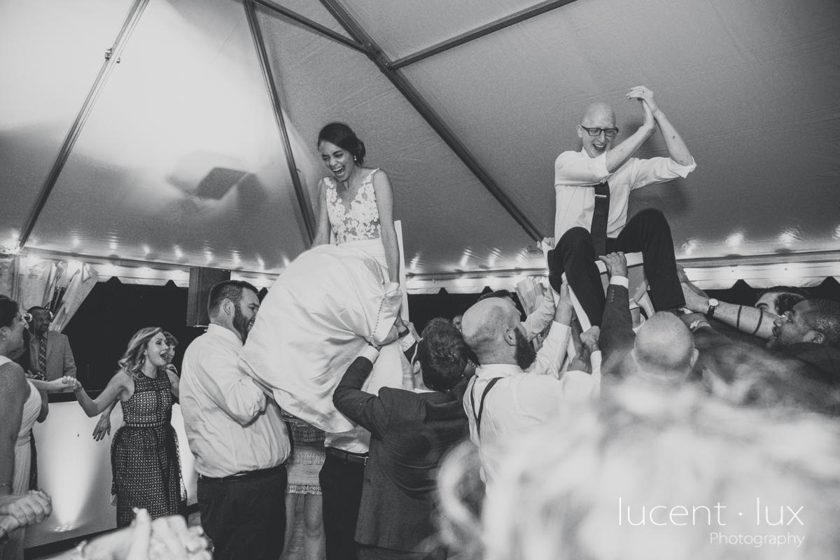 Maryland_Wedding_Photographer_Big_Cork_Vineyards_Wedding_Pennsylvania_Photography-296.jpg