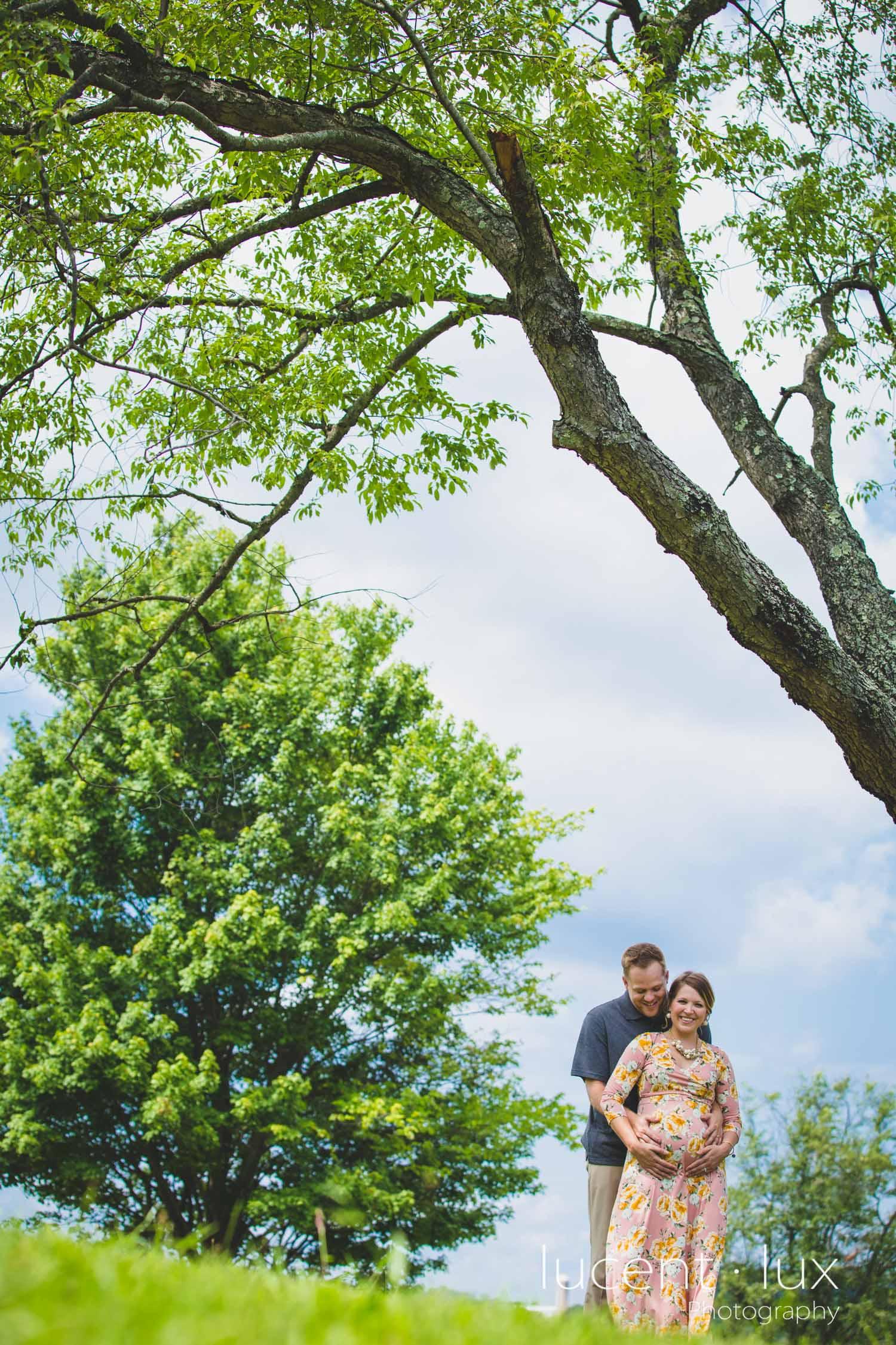 maternity_photography_portraits_codorus_national_park_maryland_pennsylvania_photographer-113.jpg