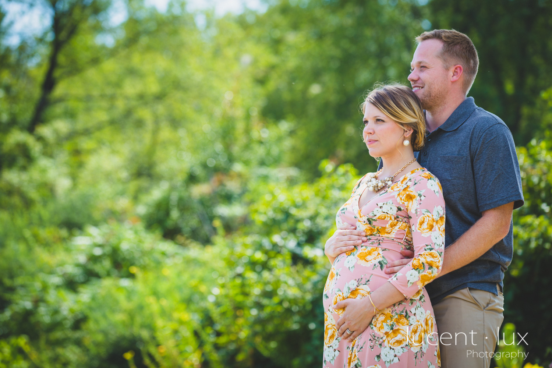 maternity_photography_portraits_codorus_national_park_maryland_pennsylvania_photographer-126.jpg