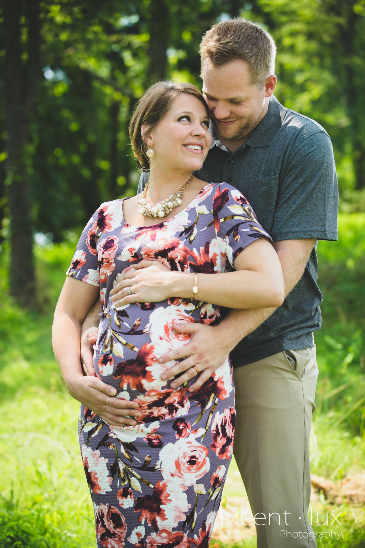 maternity_photography_portraits_codorus_national_park_maryland_pennsylvania_photographer-100.jpg