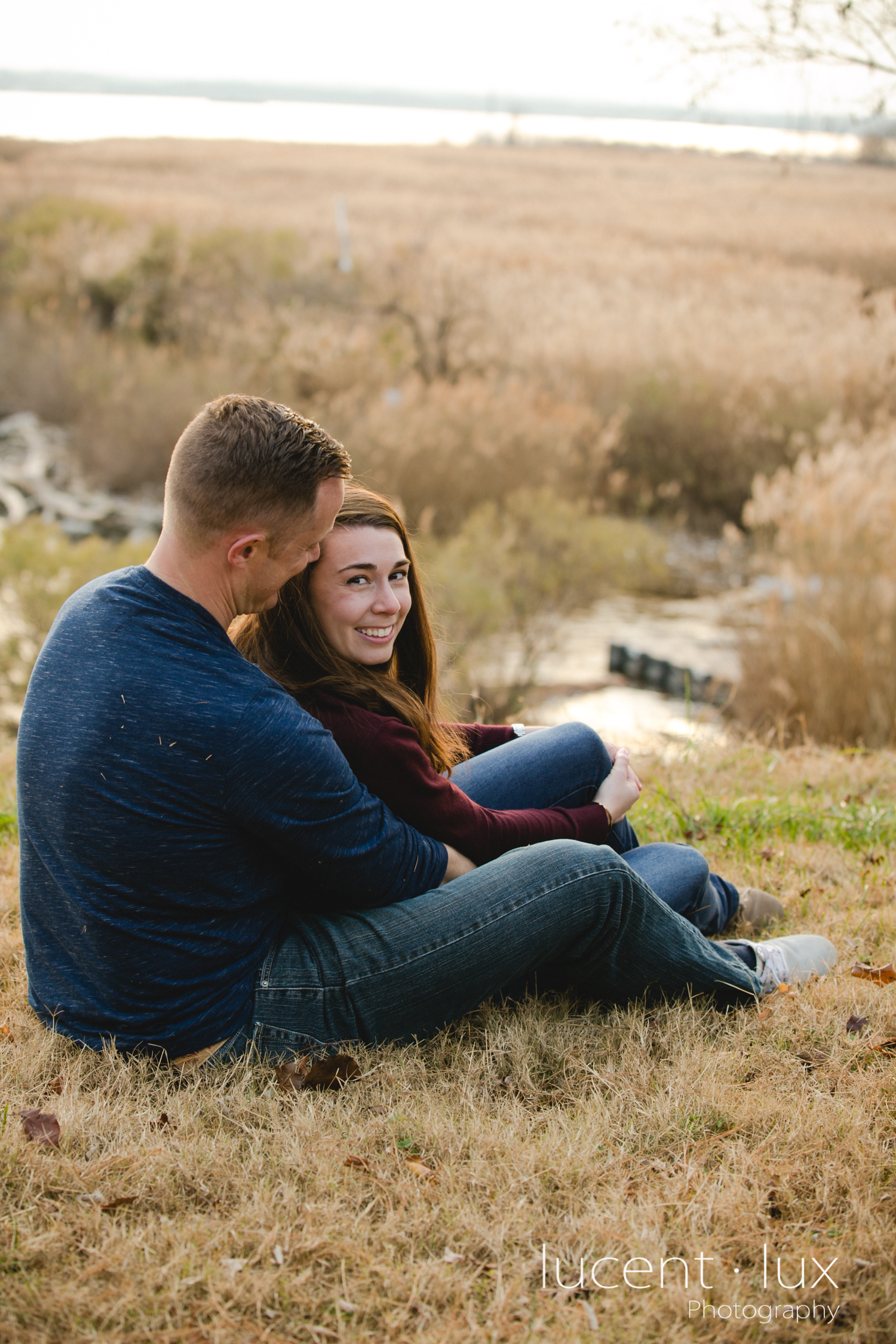 Fort-McHenry-Engagement-Photography-Maryland-Photographer-Baltimore-153.jpg