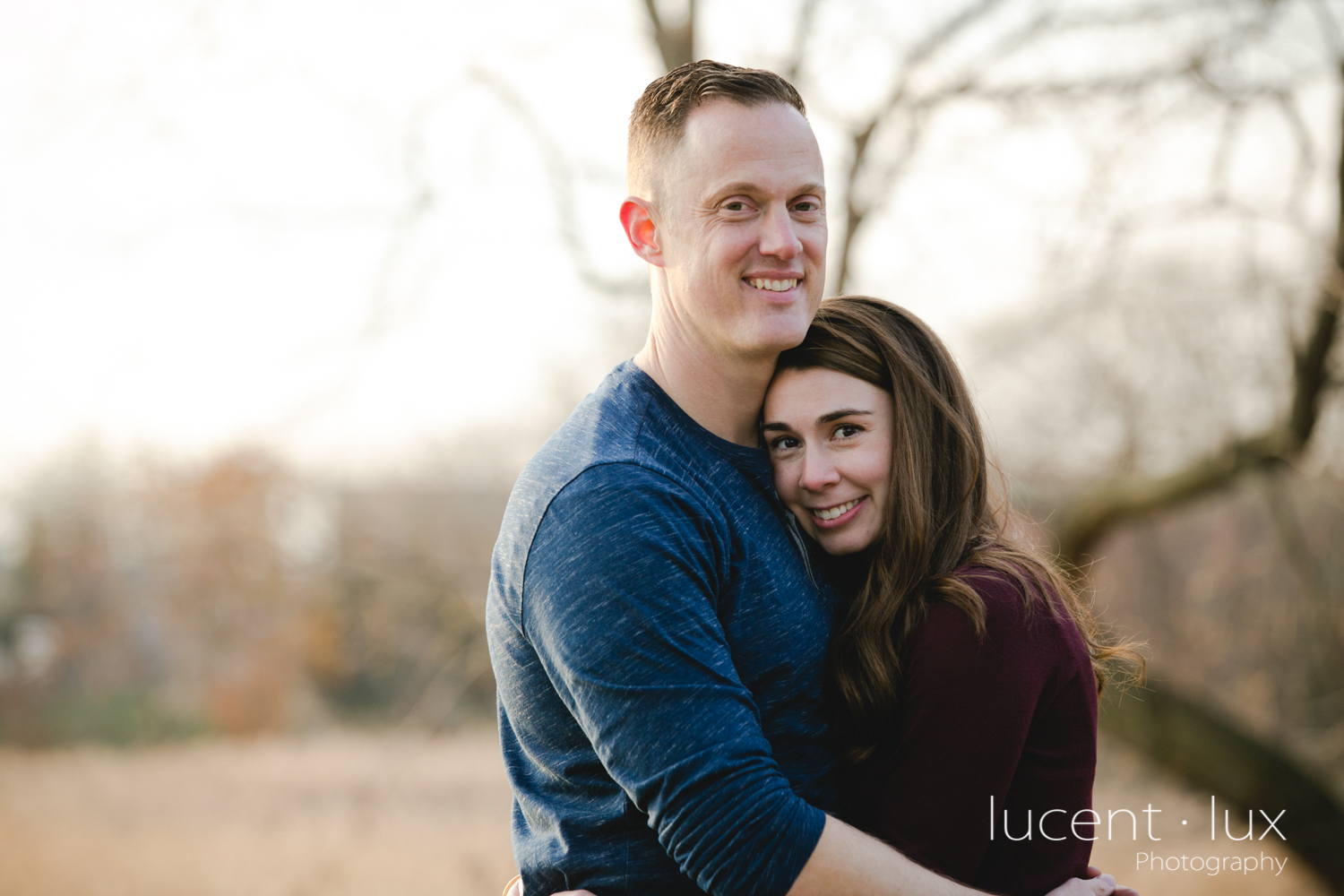 Fort-McHenry-Engagement-Photography-Maryland-Photographer-Baltimore-150.jpg